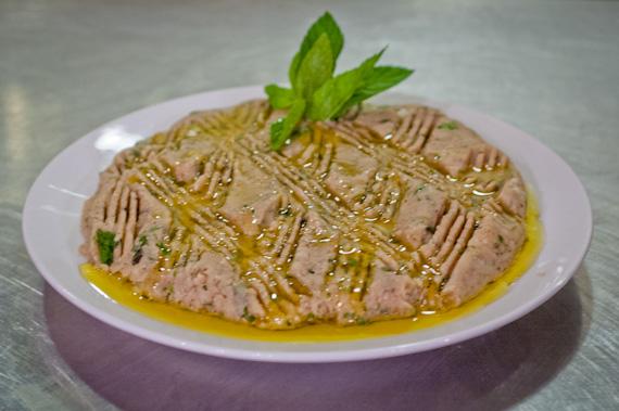 wpid8209-Tawlet-Cooking-School-Beirut-Lebanon-Middle-Eastern-Food-19.jpg